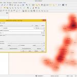 Zapowiedź nowości w QGIS 2.8 pod choinkę
