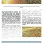 Materiały szkoleniowe LIDAR dostępne w sieci