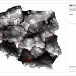 NMT 100 – CODGiK opublikował nowe dane