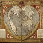 Mapa Walentynowa