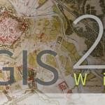 QGIS 2.8.1 dostępny do pobrania