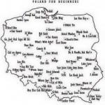 Polska język, trudna język